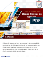 Bcrp - d. Financiero