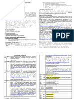 QUÍMICA - Plano de Ensino Libras 2S_2019.docx(1).pdf
