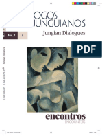 Diálogos Junguianos Vol 2-1