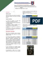 Práctica 7 Cinetica (1)Ksj