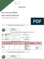 02 Formato Guia Plan de Aula Sexto2019 o (2) (Autoguardado)