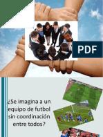 Diapositiva de Trabajo en Equipo.pptx