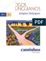 Diálogos Junguianos Vol 2-2
