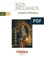 Diálogos Junguianos Vol 3-1