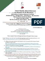 Ucc1 [Richmond American]_9-15-2019.PDF