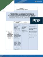 CARTILLA INFORMATIVA.docx