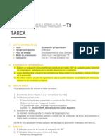 T3_GestionRRHH_Arenas Jimenez Marialexandra Patricia
