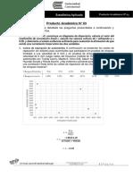 Producto Académico N° 03 INTERNET 04