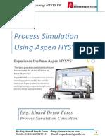 manual del aspen.pdf