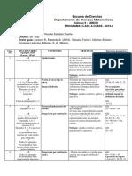 clases_estudiantes_cálculo_2.pdf