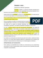 LAS-ARCILLAS.docx
