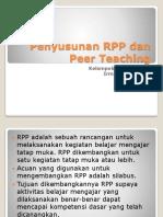 penyusunan-rpp-dan-peer-teaching.pptx