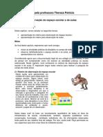 3._Roteiros_-_Estgio_I.pdf