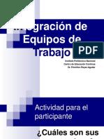 integracion-de-equipos-de-trabajo-.pptx