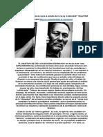 GRAMSCI Y EL RACISMO.docx
