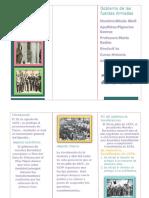 triptico de historia.docx