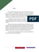 Informe - Corte Directo