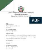 proyecto ley daniel deoleo.docx