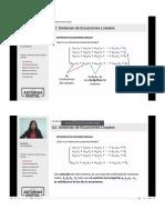 Desarrollo Pregunta Dinamizadora Unidad2 Matematicas Aplicadas1,1 Uniasturias