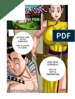 DRAGON BALL Z  1.pdf.pdf