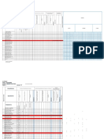 Registros de Ciencias Sociales (Autoguardado) - Copia (2)