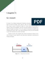Chapitre-5.pdf