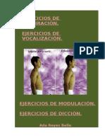 Ejercicios-Para-Una-Mejor-Diccion.pdf