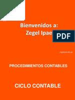 CICLO CONTABLE 2