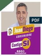 Juan Diego Muñoz Cabrera
