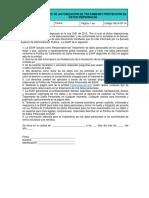2019 09-03-061910 Autorizaciontratamientoprotecciondedatospersonales