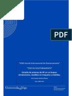 Estudio_de_antenas_de_HF.pdf