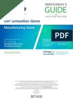 Manufacturing_ParticipantGuide_2015-2016_EN.pdf