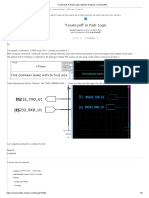 'Create pdf' in Pads Logic _ Mentor Graphics Communities.pdf