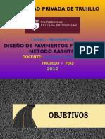 1.- PAVIMENTOS FLEXIBLES AASHTO.ppt