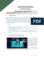 Actividad Integradora 1 - Gallici Garcia Griotti Cardozo - 15.09.19