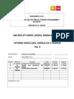 GMI-RDS-STY-HIDRO_HIDRAU_DRENAJE-MOD2 Rev0.docx