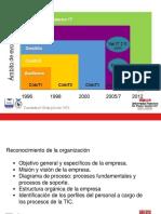 TALLER DE MISION Y VISION.pptx