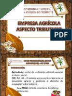 EMPRESA AGRÍCOLA_ASPECTO TRIBUTARIO (1).pdf