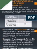 BENEFICIOS TRIBUTARIOS_LEY 27360.pdf
