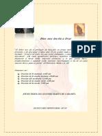 Dios Nos Invita a Orar.pdf