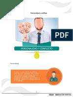 Personalidad y conflicto impresion.doc