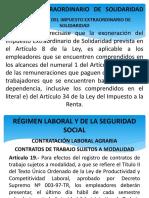 REGIMEN LABORAL EXPOSICION CELE (1).pdf