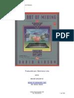 A arte da mixagem (DAVID GIBSON).pdf