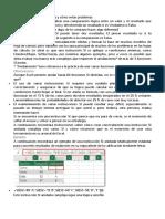 Función SI.docx