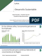 Expos._Roque_Benavides.pdf