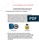 Bombas Rotativas Sena Act. 1sena