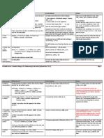 APA-with-Zotero.pdf