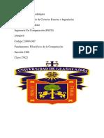 Act4estructurassecuencialRuizMiguel