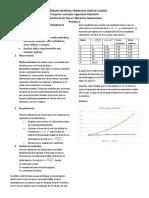 Laboratorio Practica 1 (1)