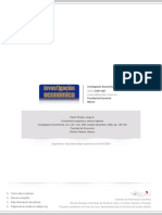 JORGE PEREZ Econometria_Espacial_y_Ciencia_Regional.pdf